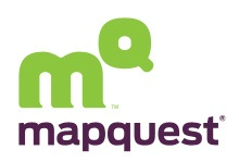 new-mapquest-logo
