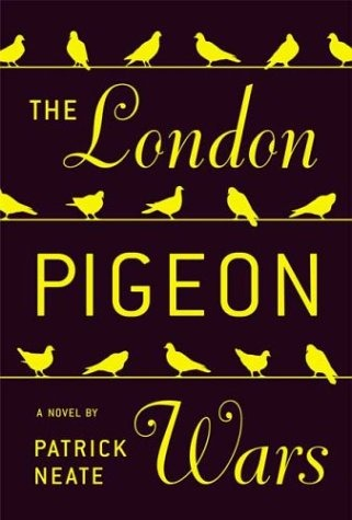 the_london_pigeon_wars.large