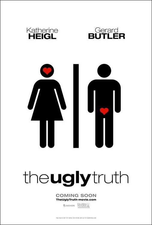ugly_truth