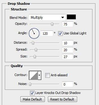 12-DropShadow