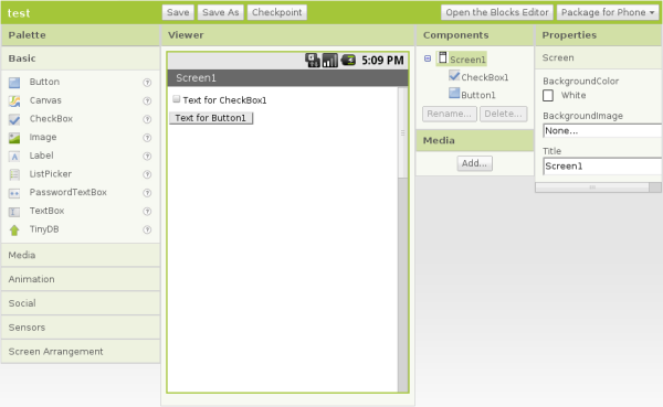 ScreenShotAbout1
