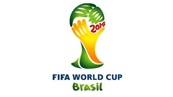 logo-world-cup-brazil