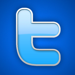 5 Tools for Automating Twitter — SitePoint