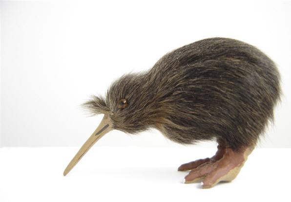 1-Kiwi