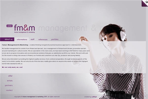 FutureManagement