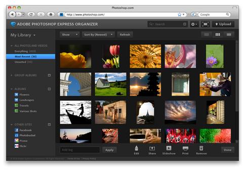 free  of photobucket software