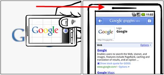 GoogleGoggleslogos