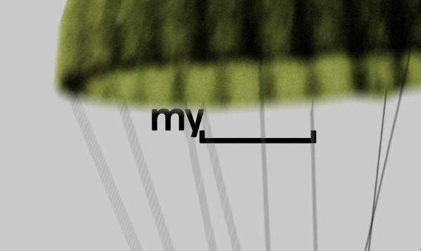 Myspacelogo1