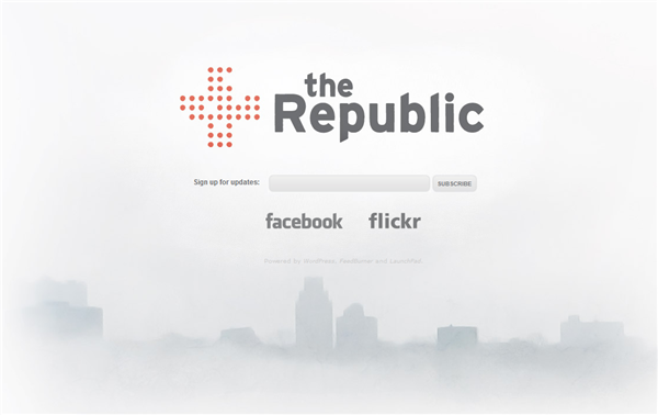 TheRepublic