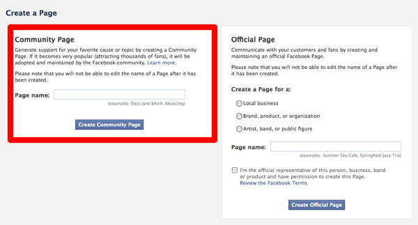 Making a Facebook poll on your page takes only a minute or two; if you can manage to make regular Facebook posts, you'll have Facebook polling mastered in no time.