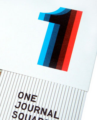 onejournal