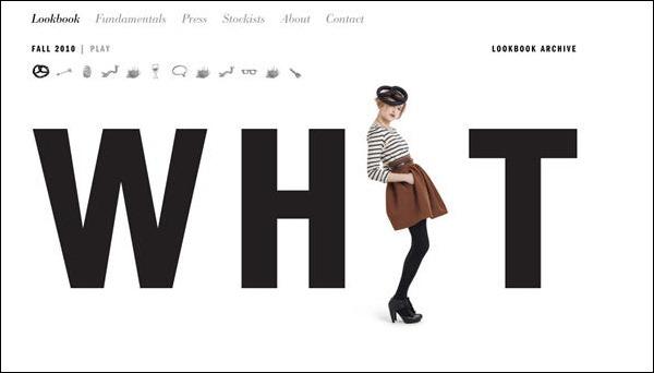 whit1