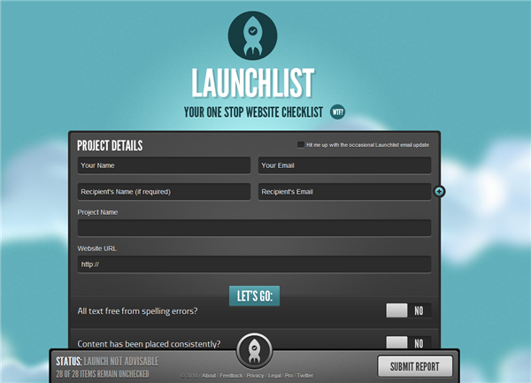 LaunchListWebsite_thumb