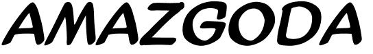 Amazagoda