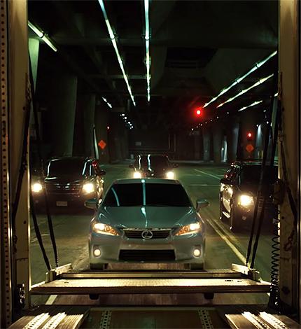 LexusDarkRide2