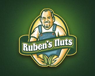 Reubens