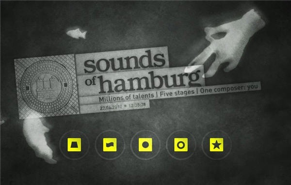SoundsOfHamburg