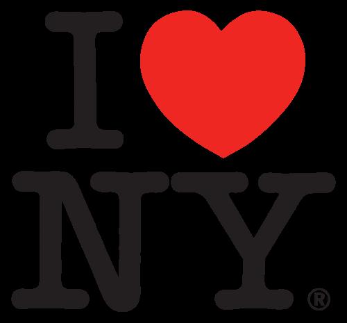 500px-I_Love_New_York