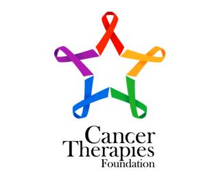 CancerTherapies