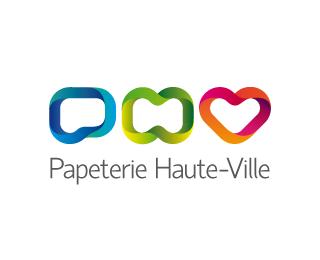 Papeterie_Haute-Ville