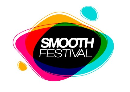 SmoothFestival