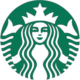 Starbucks-New-Logo