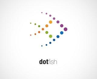 dotfishm