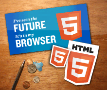 html5-stickers