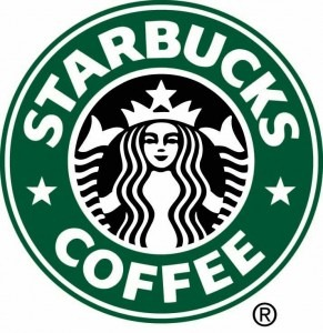 Starbucks Logo Evolution — SitePoint