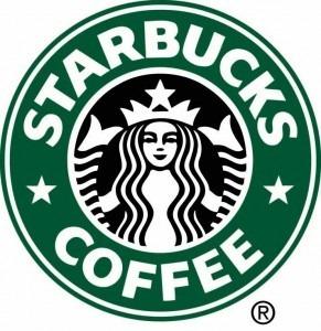 starbucks-logo-1992