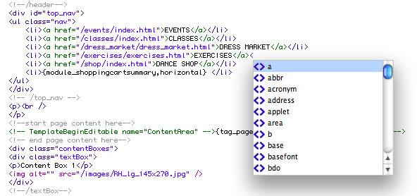 IDE_code-hints