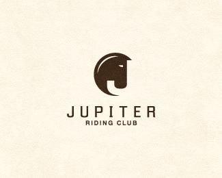 JupiterRidingClub