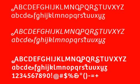 peru_type_detail