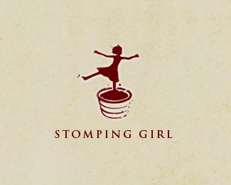 StompingGirl