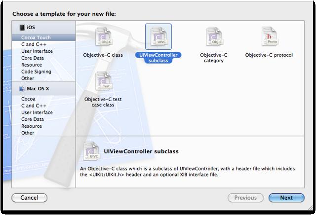 iOS 1 Figure 5