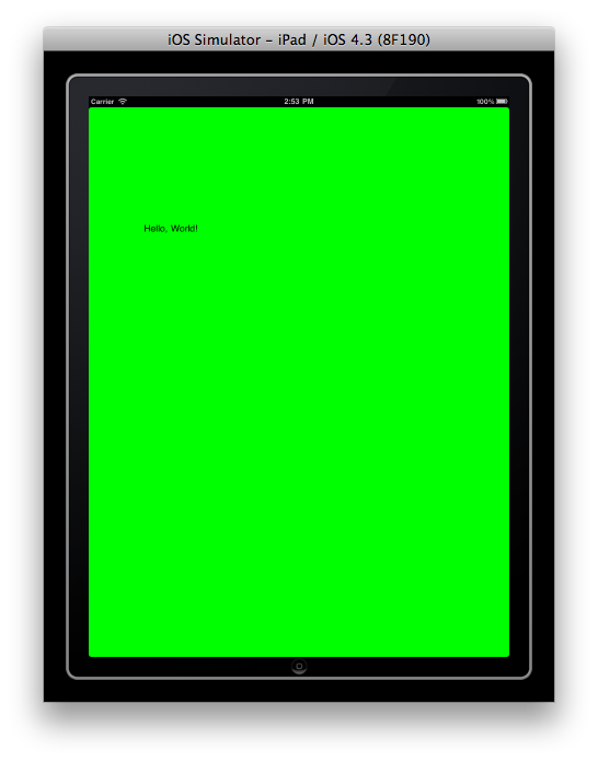 iOS 1 Figure 9