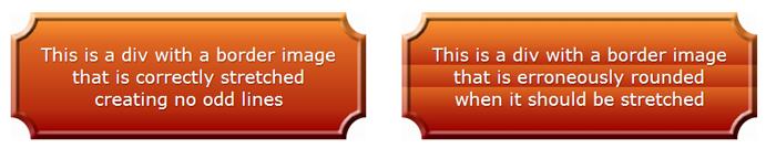CSS3 border-image fig4