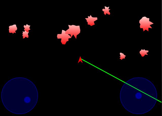 Padsteroids 3 Figure 10