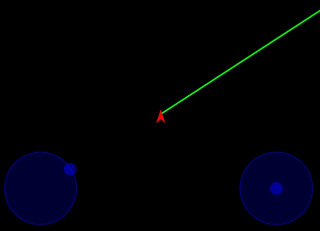 Padsteroids 2 Figure 15