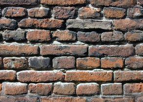 seamless-brick tile