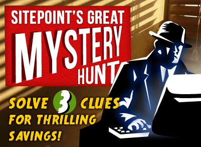great-mystery-hunt