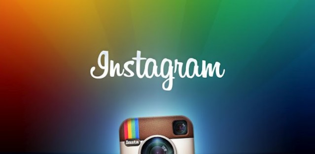 Instagram on Android