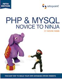 phpmysql5-cover
