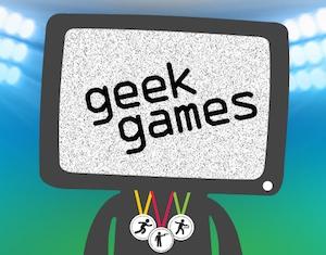 GeekGames