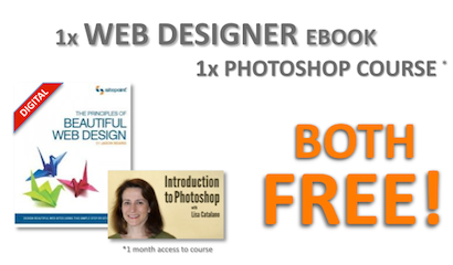 FREE ebook and Online course
