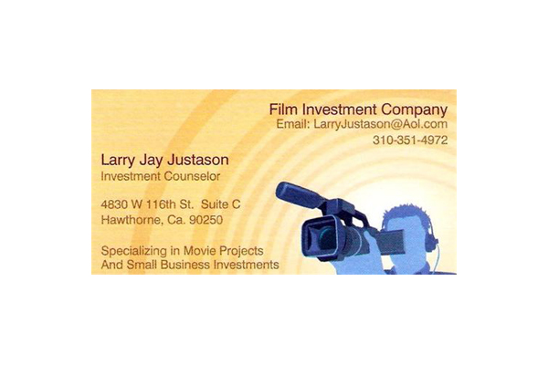 50 incredible film and theater business cards sitepoint film investment company colourmoves