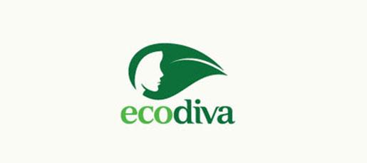 50 Inspiring Nature Logos — SitePoint