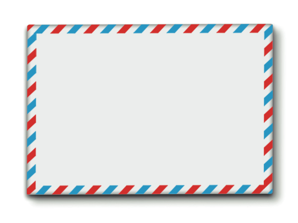 Create a Photorealistic Letter Envelope in Photoshop — SitePoint