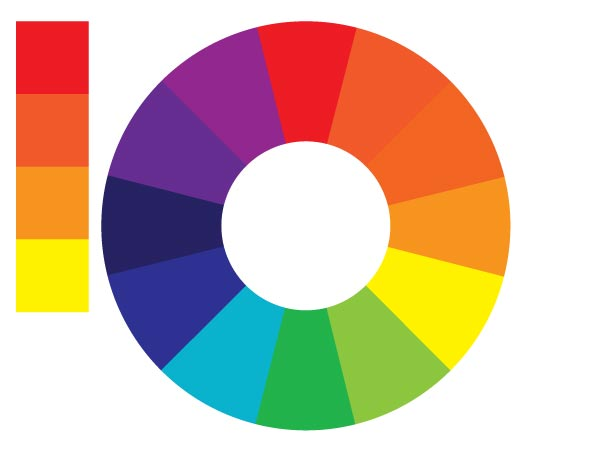 Color Theory Sitepoint