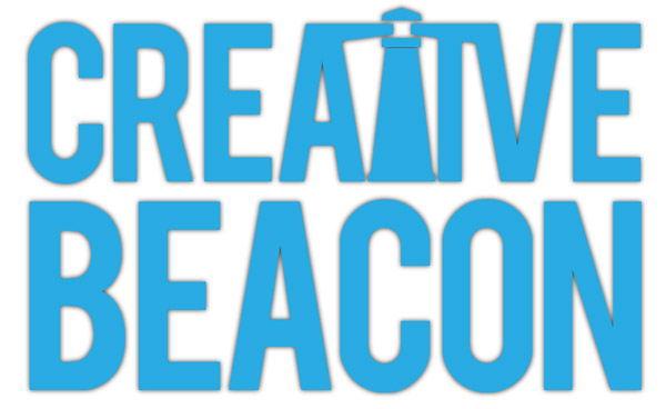 Creative Beacon Logo